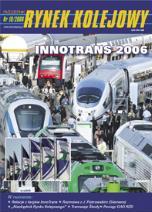 NUMER 10/2006