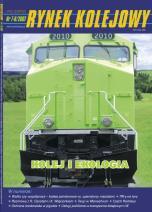 NUMER 7-8/2007