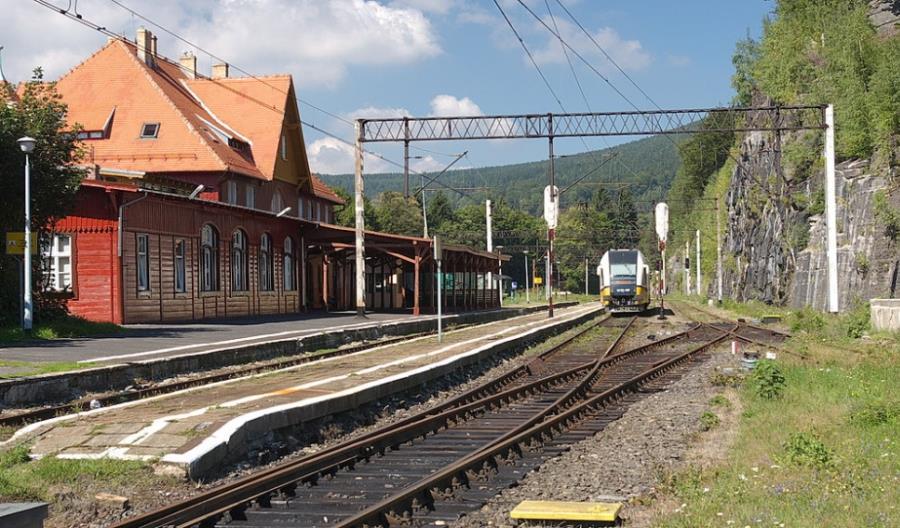 Zatwierdzono stawki DSDiK we Wrocławiu