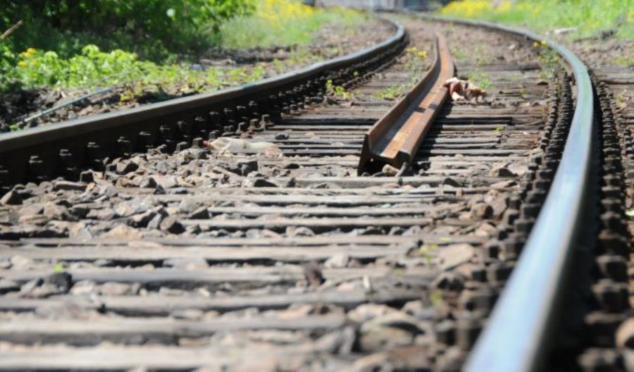 Nowości na bocznicach kolejowych – seminarium 12 lipca