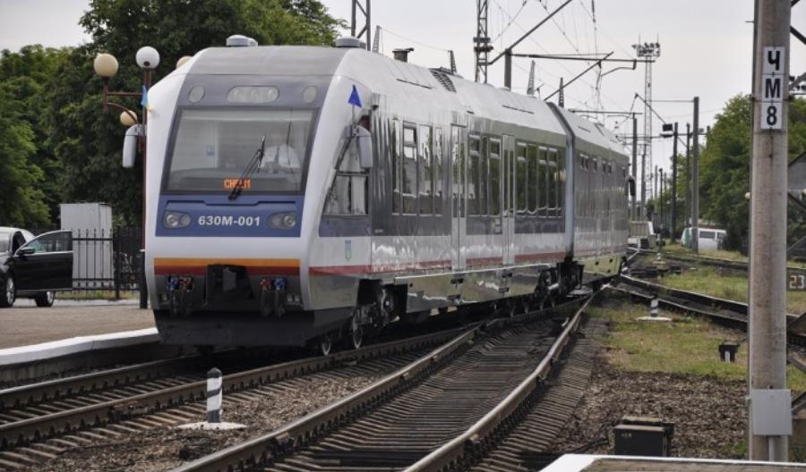 Z trasy z Kowla do Chełma skorzystało już 2 tys. pasażerów