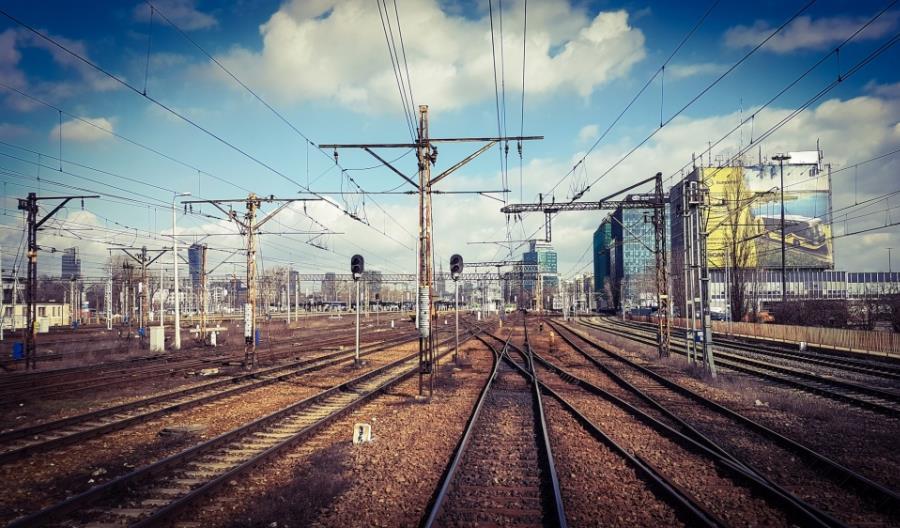 Zmiany rozkładu jazdy pociągów Kolei Mazowieckich. Największe na linii do Grodziska Mazowieckiego