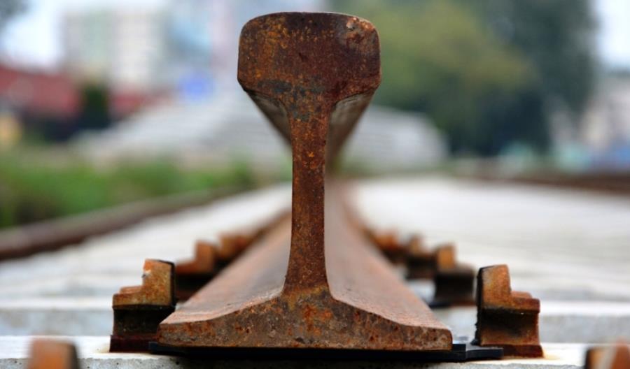 Łotwa: Ruszają badania geotechniczne na trasie Rail Baltiki
