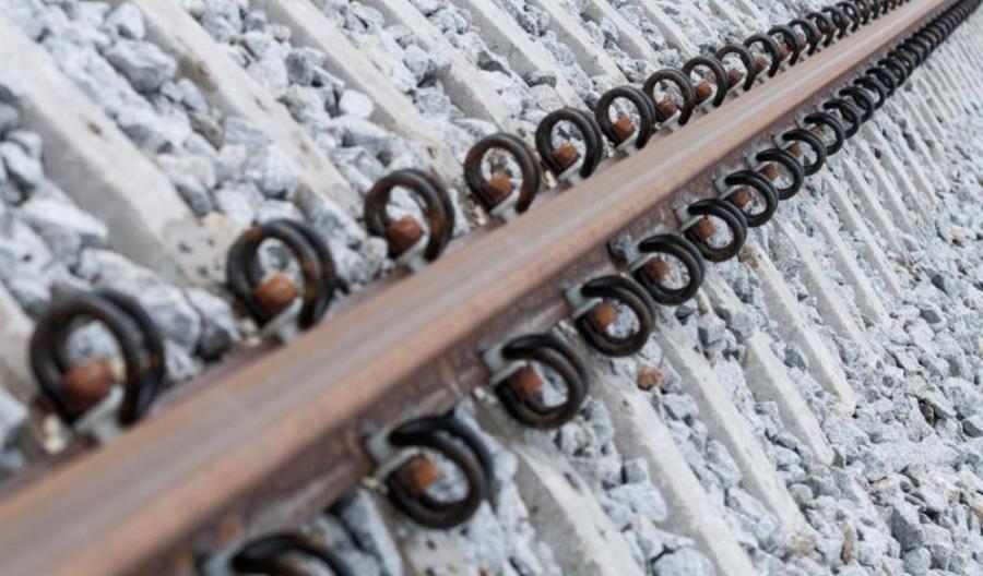 Łotwa: Dwie umowy na projekt 123 km Rail Baltiki podpisane
