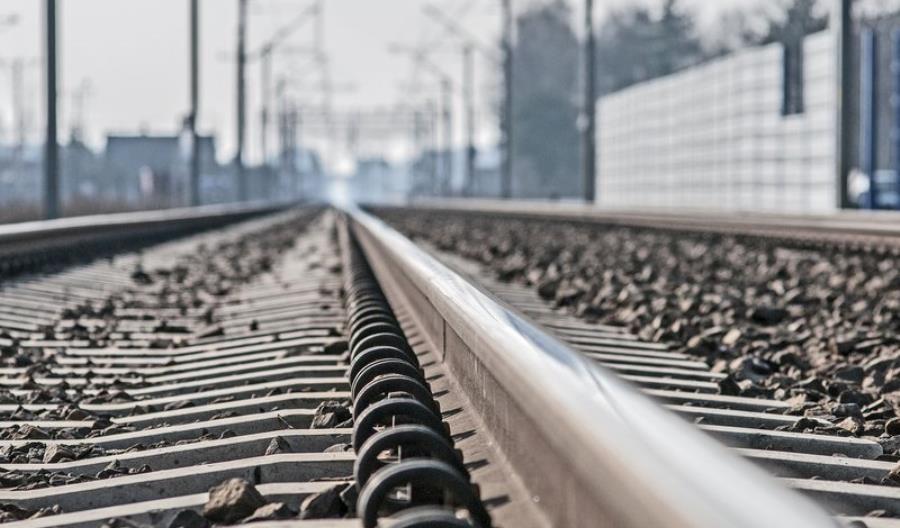Drugi odcinek Rail Baltiki na Litwie z projektantem