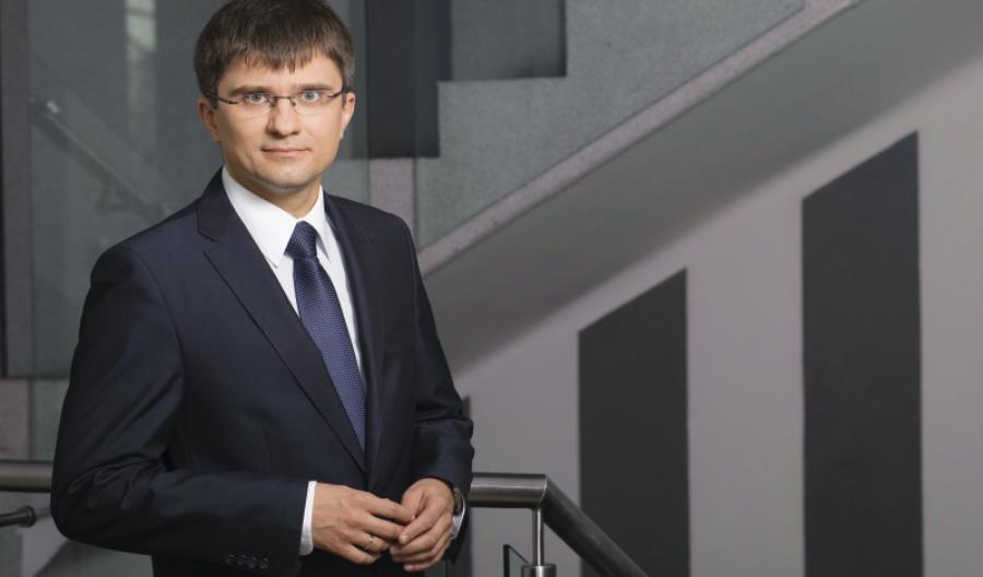 KZN Bieżanów: Zmiana – konieczny element rozwoju