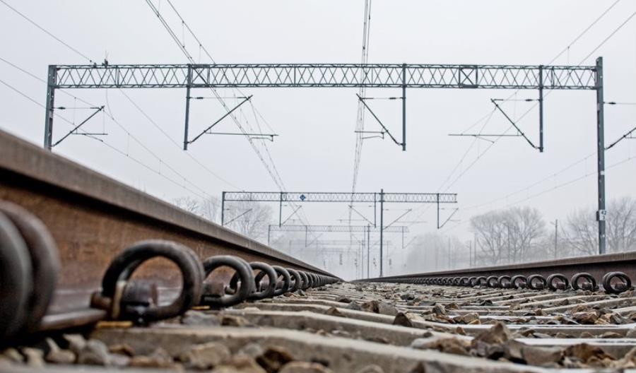 ZUE przebuduje linię Skarżysko-Kamienna – Sandomierz za prawie 0,5 mld zł