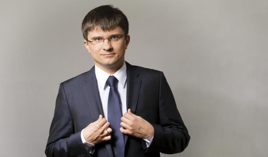 KZN Bieżanów: Program utrzymaniowy jest zbyt mało konkretny