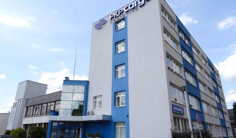 PKP Cargo szuka prezesa i członka zarządu