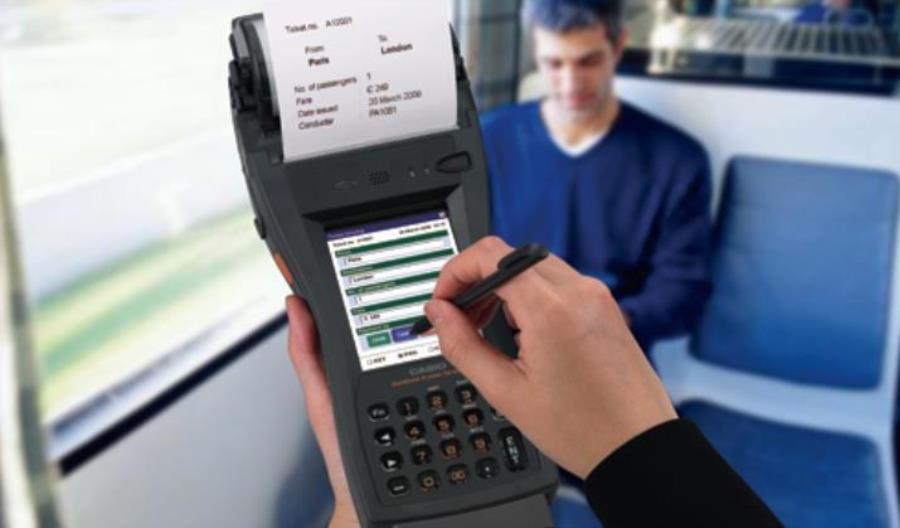 KIO unieważnia unieważnienie przetargu PKP IC na terminale mobilne