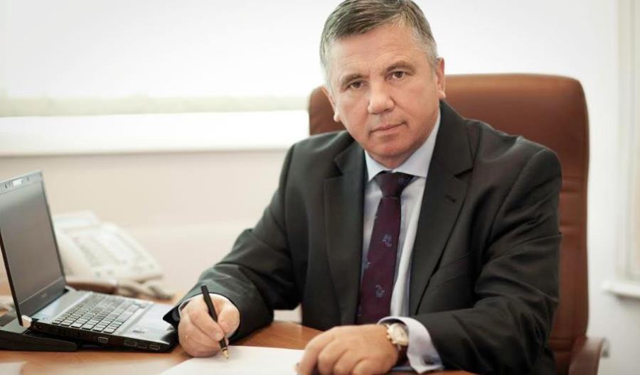 Sulima: Jeszcze w lutym umowy ze Stadlerem na 61 pojazdów