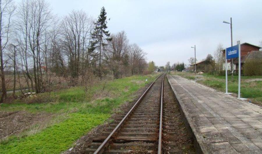 MI: Rewitalizacja linii Gutkowo – Braniewo według planu