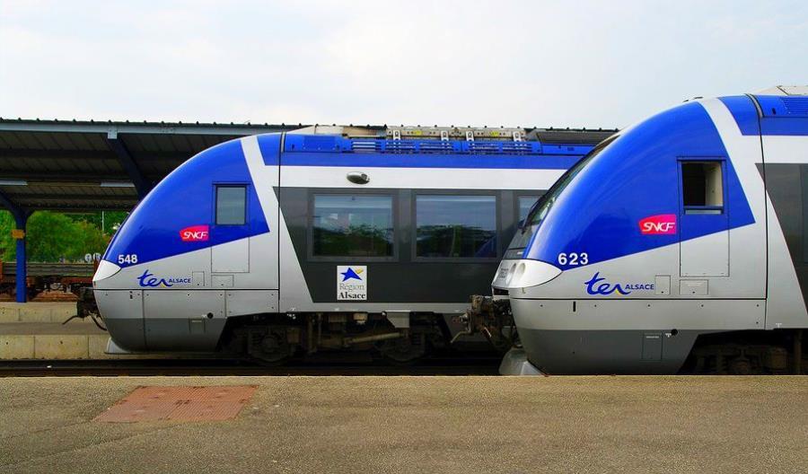 Francja: Związkowcy nie odpuszczą. 36 dni strajków przeciwko reformie kolei