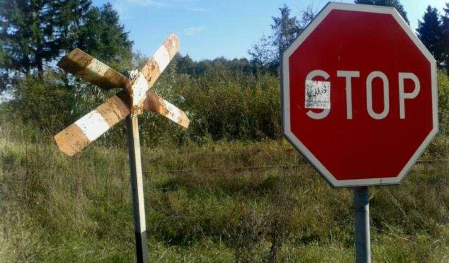 Po tragedii w Opolu Chmielowicach będą lepsze zabezpieczenia przejazdu