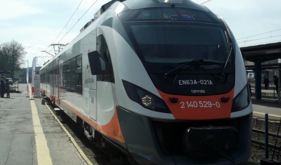 Świętokrzyskie: Wakacyjne połączenia wracają do Buska