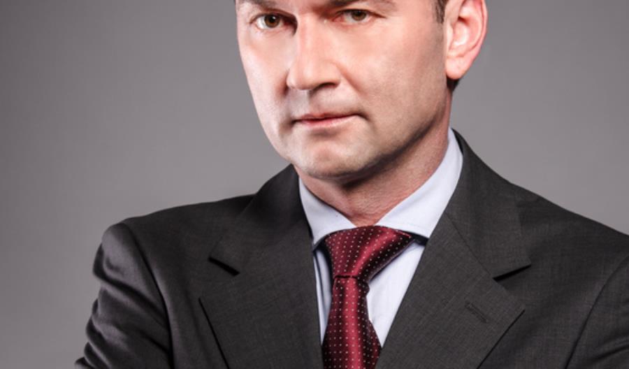 Trzeci kandydat do Rady Nadzorczej Newagu [aktualizacja]