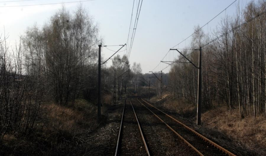 Łódź: Będą dwa tory pomiędzy Widzewem a Olechowem