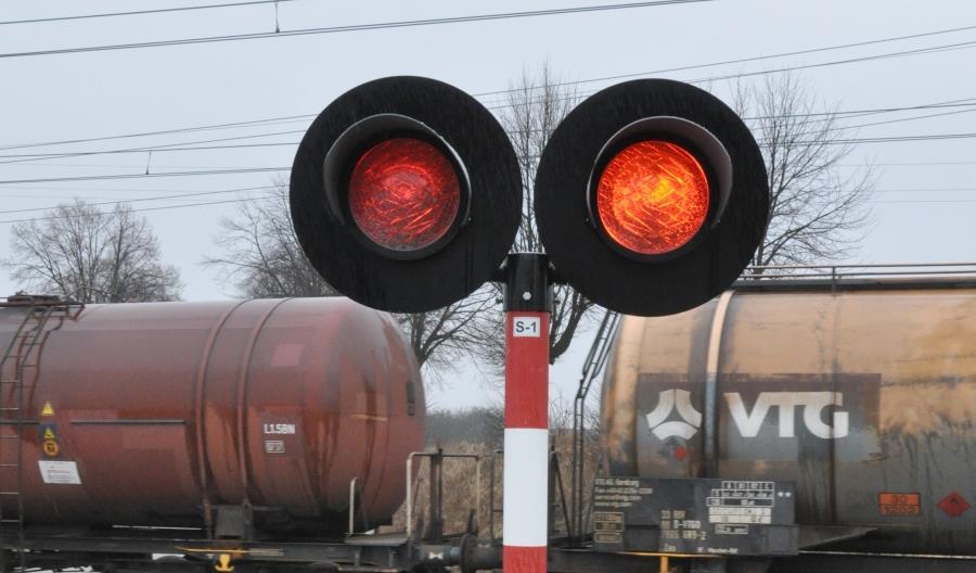 PKP PLK poszukuje wykonawcy przebudowy srk między Radomiem a Kielcami