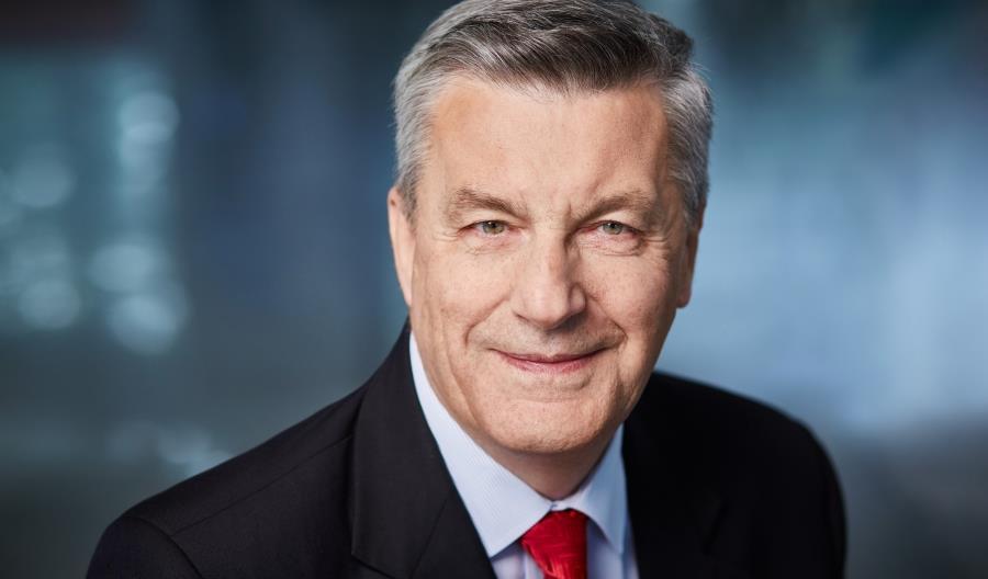 Siemens Mobility rozpoczyna nowy rozdział działalności