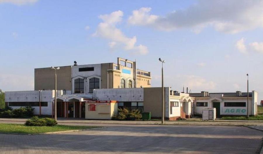 Linia 73: Powiat buski też chce remontu pozostałych stacji