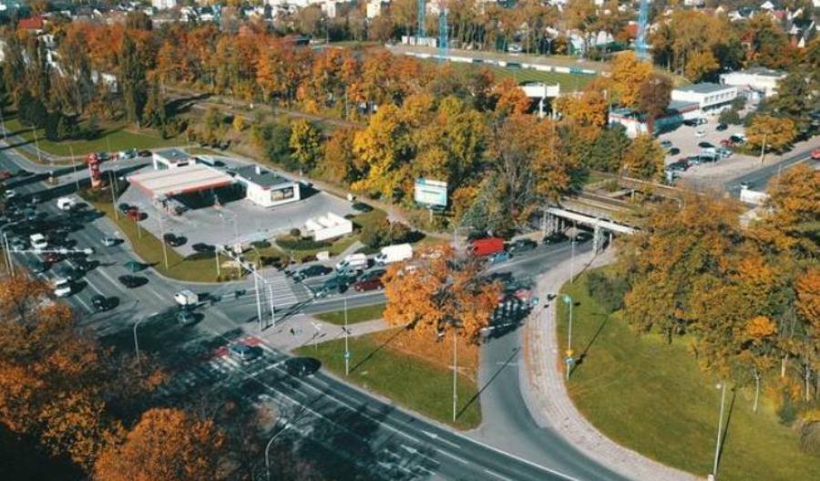 Intop przebuduje ważny wiadukt kolejowy i peron stacji Opole Wschodnie
