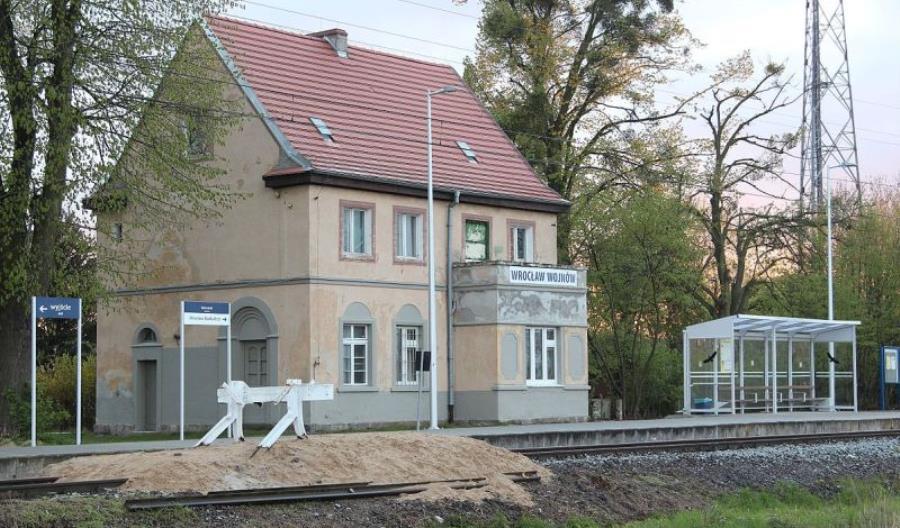 Oferty na linię Wrocław Sołtysowice – Jelcz znacznie poza kosztorysem
