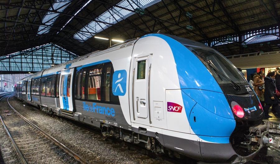 Bombardier także z kontraktem dla SNCF. Dostarczy regionalne ezt