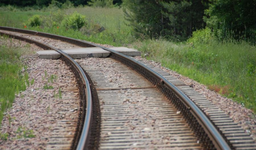 Realizowane i planowane prace infrastrukturalne na Lubelszczyźnie