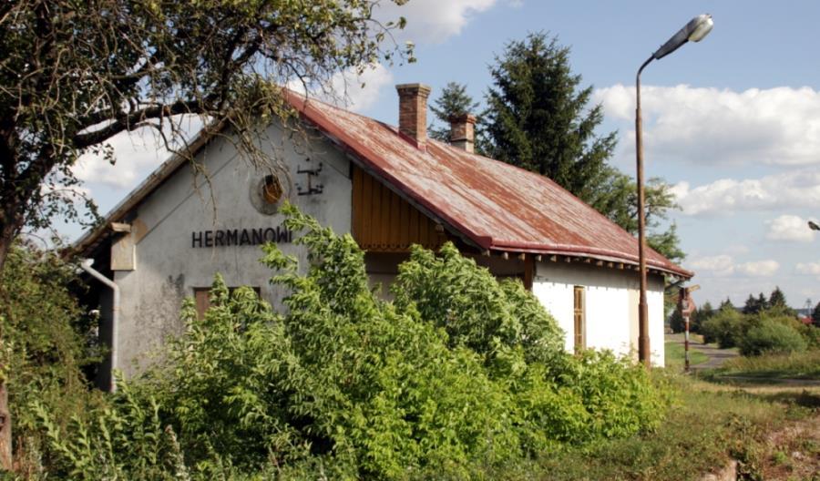 Polska – Ukraina: Do uruchomienia linii 102 droga jest daleka