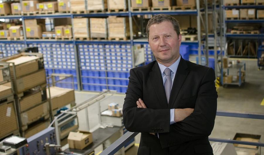 Knorr-Bremse: Polska kolej nie ma możliwości stawiania na inne niż nowoczesne rozwiązania