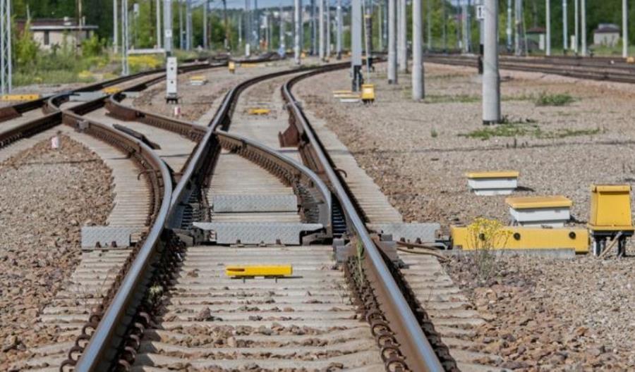 Dwie oferty na projekt i budowę ERTMS na Rail Baltice [aktualizacja]