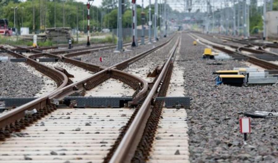 Infrastruktura: Lepsze parametry linii to droższe utrzymanie