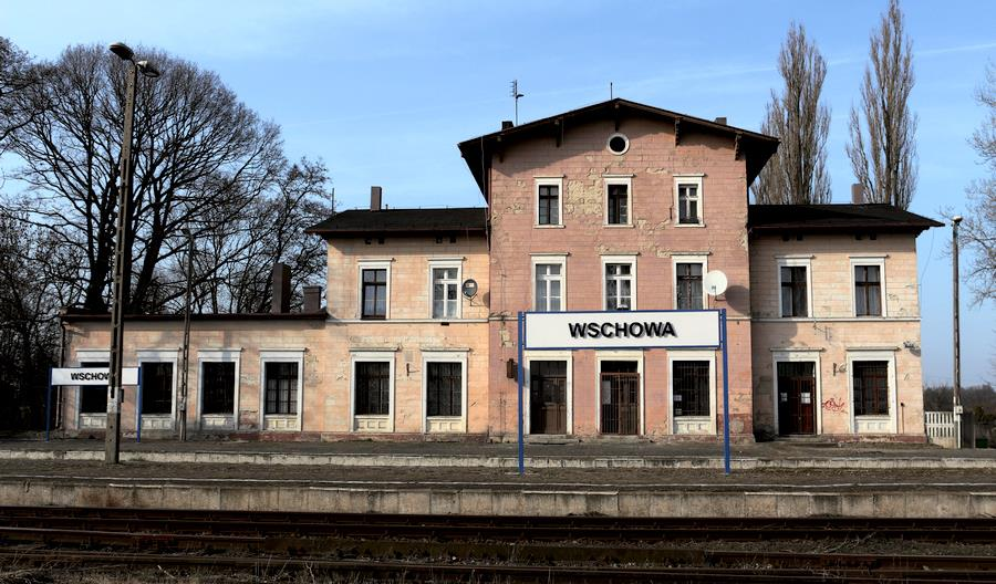 Reaktywacja pociągów osobowych między Głogowem a Lesznem w grudniu 2019