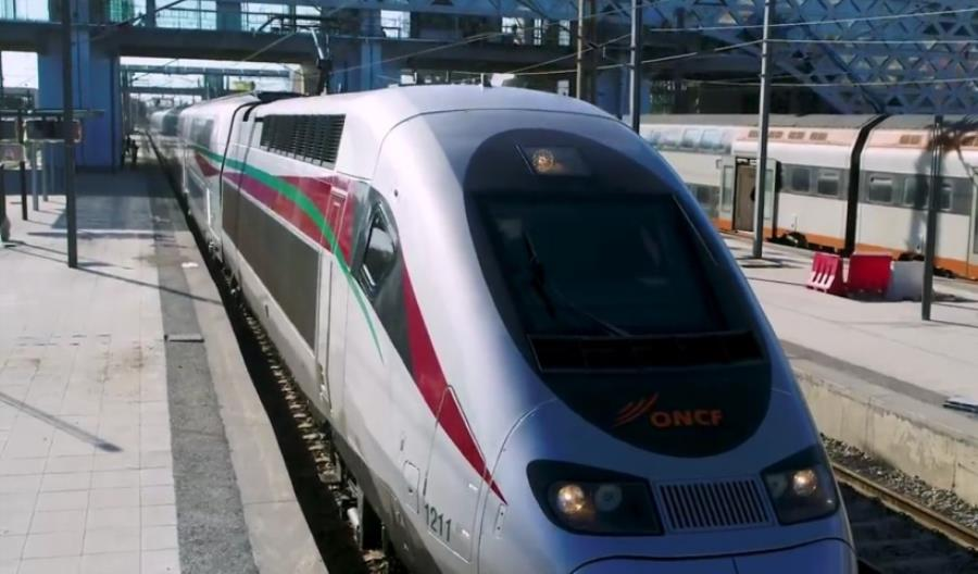 Maroko: Linia Tanger - Casablanca otwarta