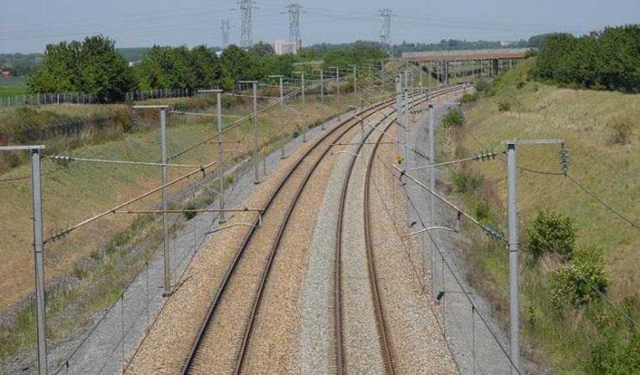 Niemcy i Czesi będą modernizować linię Pilzno – Monachium