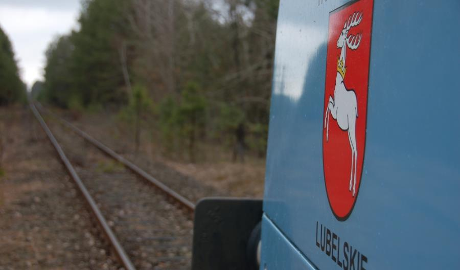 Lubelskie: Co obiecały wybrane władze w sprawie kolei?