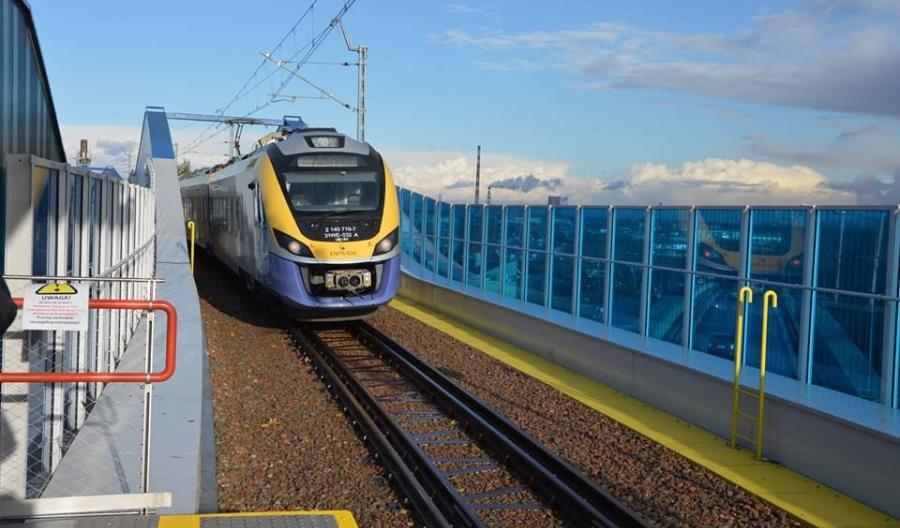 Koleje Małopolskie zrezygnują z pomysłu spowiedzi w pociągu? Decyzja w najbliższych dniach [aktualizacja]