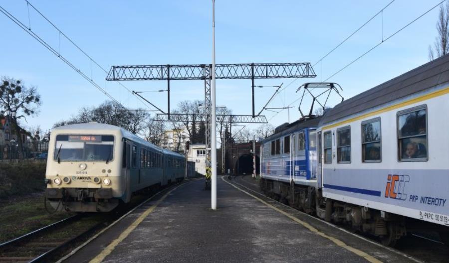 Kiedy IV pakiet kolejowy uruchomi w Polsce przetargi?