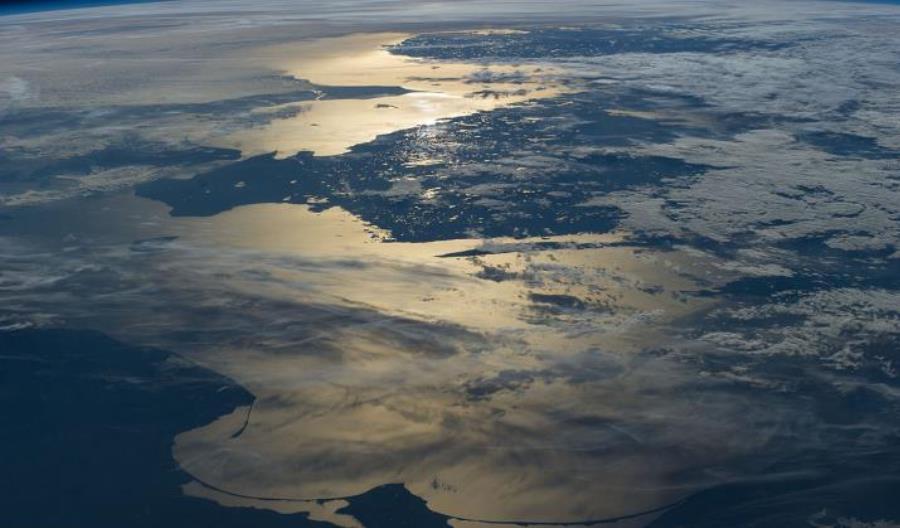 Dłuższe pociągi w korytarzu Bałtyk – Morze Północne? Będzie analiza