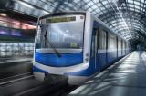 Przetarg na pociągi metra po wygranej Skody rozstrzygnie Sąd