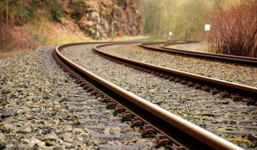 Jakie są oczekiwania względem taboru kolejowego?