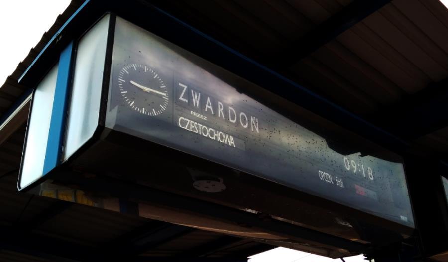 PKP SA: Punktualność polskiej kolei nie odstaje od standardów europejskich