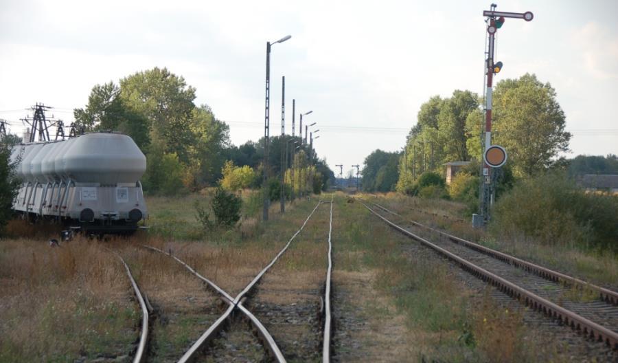 Podlaskie: Zagrożone projekty z podlaskiego RPO na liniach nr 36 i 49?