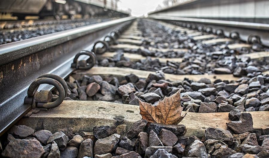 Budowa linii Podłęże – Piekiełko. Są prawomocne decyzje środowiskowe