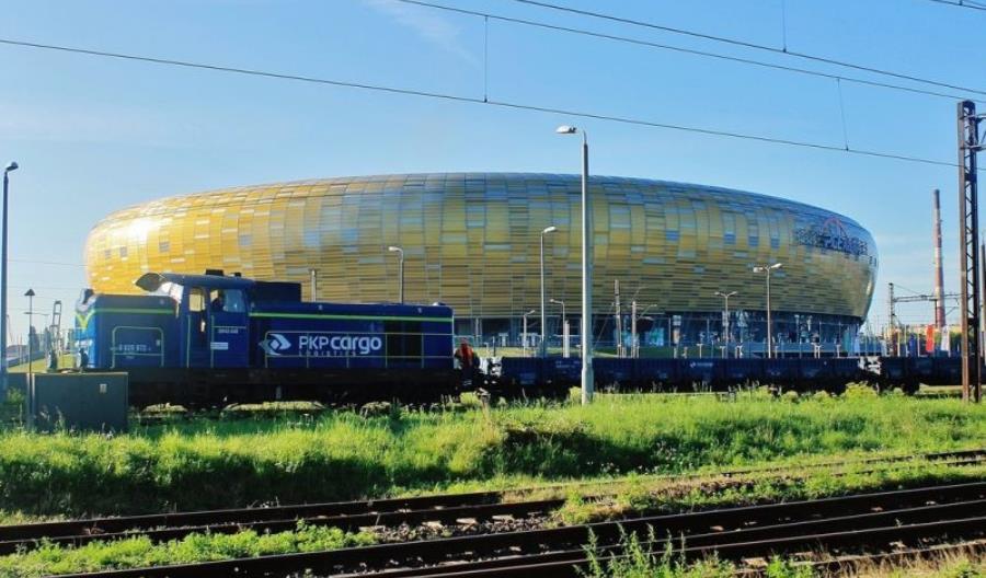 PKP Cargo z zamówieniem z wolnej ręki od PGE Opole