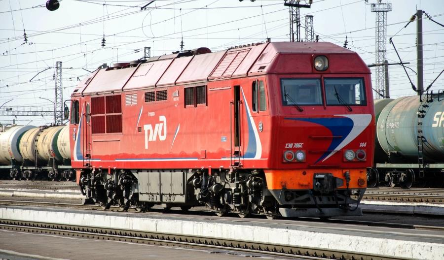 Szeroki tor do Wiednia konieczny dla większej konkurencyjności kolei?