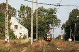 Łódzki marszałek zatwierdził zwiększenie do 99 mln dotacji na tramwaj dla Pabianic