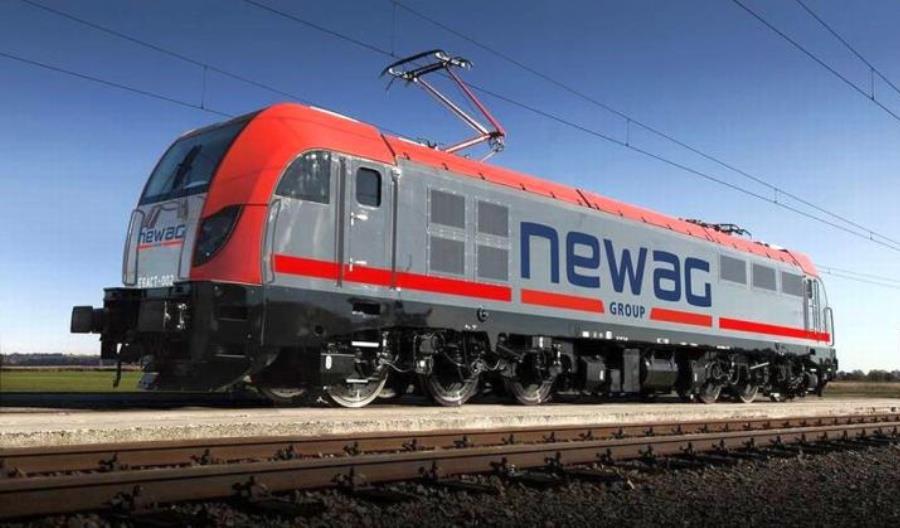 Jakubas: Cel dla Newagu – 2 mld zł obrotu rocznego