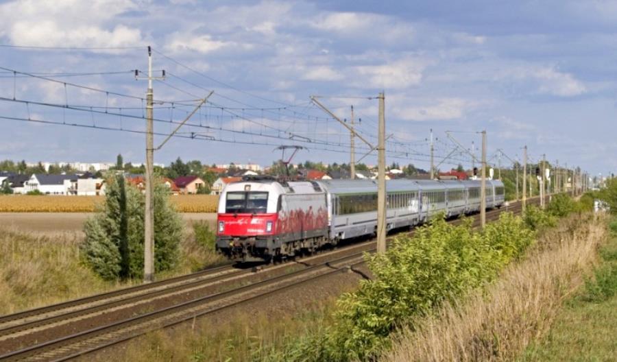 PKP Intercity zaczyna prace nad programem lojalnościowym
