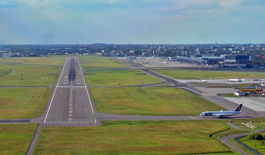 Linie lotnicze nie chcą latać z Radomia. Raport Ministerstwa nie pozostawia złudzeń